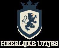 Heerlijke-uitjes.nl Logo